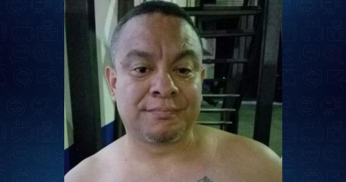 Extraditan a Estados Unidos a pandillero requerido por asesinato y tortura