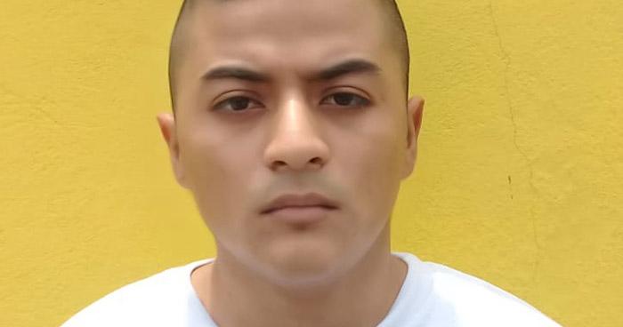 Juez libera de cargos a pandillero que participó en un doble homicidio en Soyapango