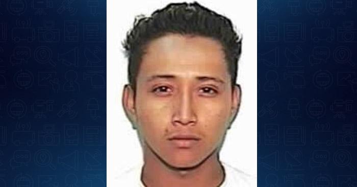 Condenan a pandillero que intentó asesinar a policías en Soyapango
