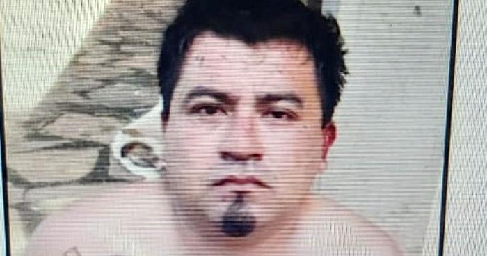 Pandillero viajó desde La Unión hasta Santa Ana para asesinar a un Policía