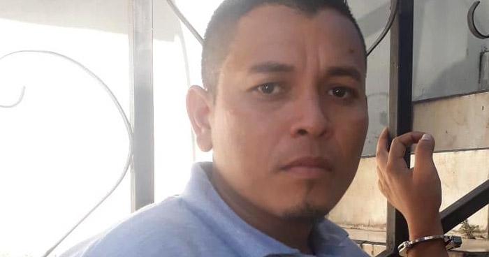 Líder de la MS era buscado por cinco homicidios