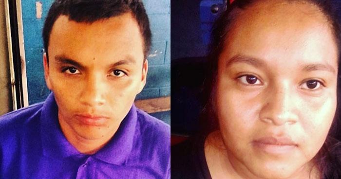 Capturan a miembros de la MS que cobraron dinero de extorsión en San Salvador