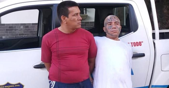 Aíslan en Penal de Máxima Seguridad a cabecillas acusados de ordenar alza de homicidios