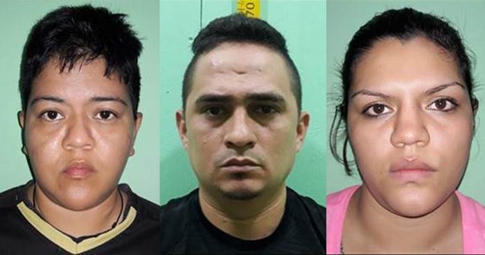 Pandilleros cobraban $600 dólares mensuales a habitante de Tejutla, Chalatenango