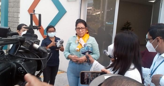TSE no podrá utilizar el Parque Cuscatlán como centro de votaciones