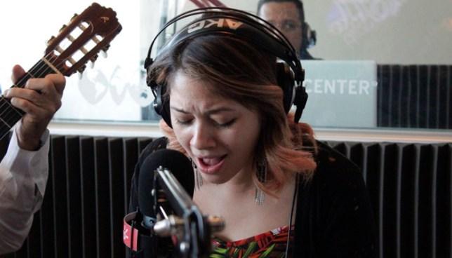 Patty Menéndez dice que Alianza no tiene dinero para pagarle y Alianza responde: «No sabíamos de su existencia»