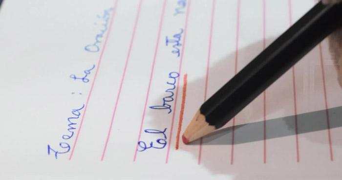 Ministerio de Educación anuncia Pausa Académica por una semana