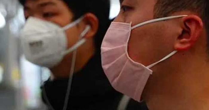 """Pekín registra la primera muerte por """"Coronavirus"""""""