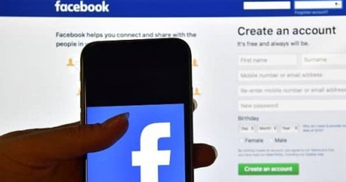 Buscan penalizar con hasta 8 años de prisión a personas con perfiles falsos o cuentas Troll