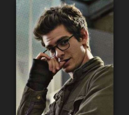 El actor que interpreto a Peter Parker confesó que podría despertar su lado gay