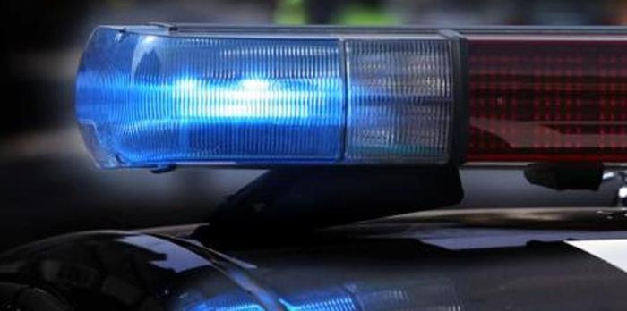 Balacera en una calle de Filadelfia deja nueve heridos