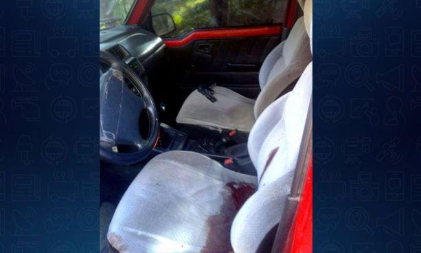Policía ebrio le dispara a su esposa tras una discusión y luego intenta suicidarse en Chalatenango