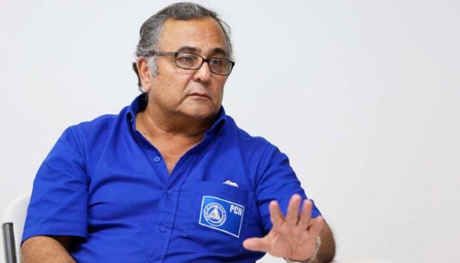 Homicidas de Ramón Kury podrían ser condenados a 30 años de cárcel