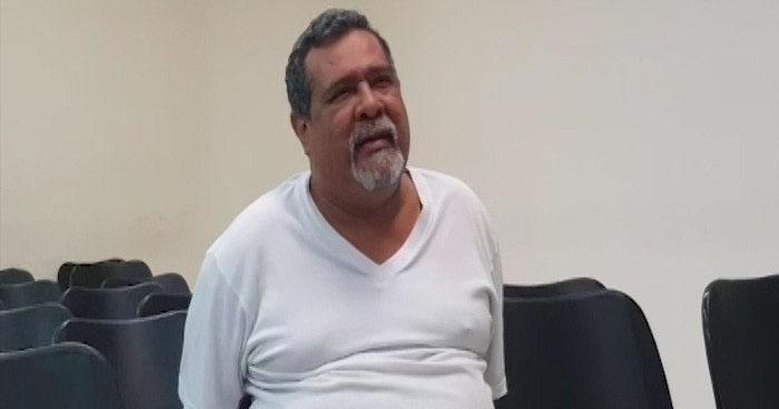 Raúl Mijango absuelto de todos los cargos en caso «Tregua»