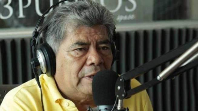 Hijo de locutor Raúl Beltrán Bonilla continuará proceso judicial por estafa