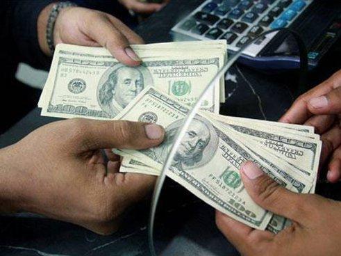 Remesas en El Salvador podrían alcanzar los $5,000 millones para este año