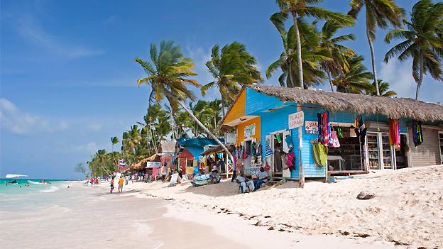 El Salvador y República Dominicana acuerdan anular requisito de visa y pasaporte