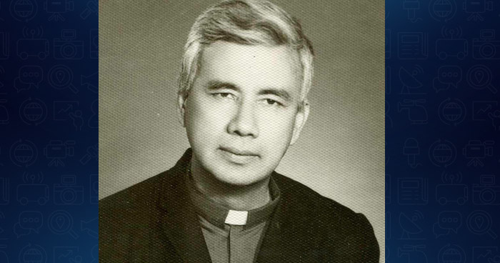 Papa abre paso a beatificación de mártir salvadoreño Grande