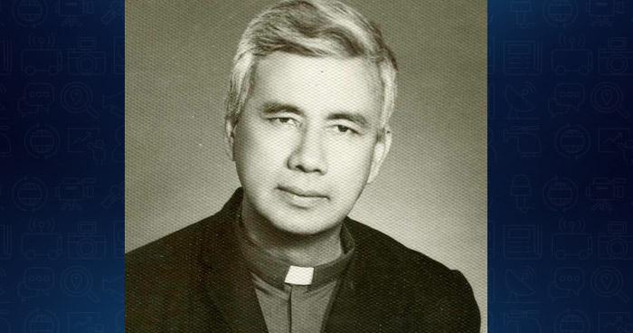 Papa aprueba beatificación del mártir salvadoreño Rutilio Grande