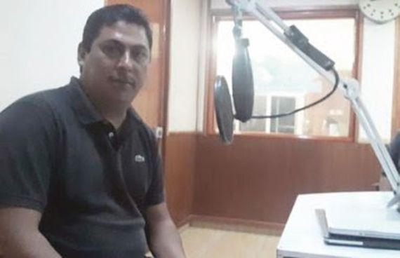 Director de televisión es secuestrado en México
