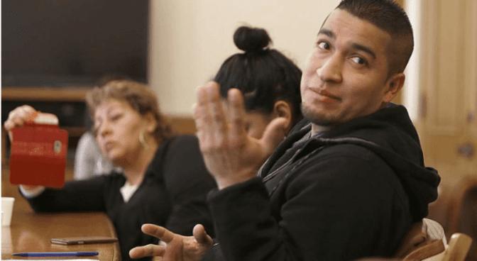 San Francisco pagará 190 mil dólares a salvadoreño