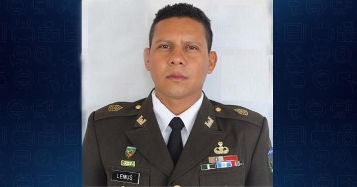 Asesinan a un Sargento Mayor de la Fuerza Armada en Ciudad Merliot, La Libertad