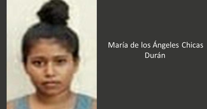Fingió su secuestro y pedió $1,000 a su pareja en concepto de rescate