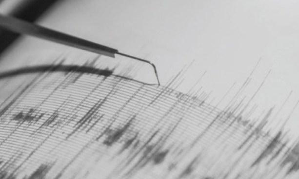 Fuerte sismo en costas de Guatemala también se sintió en territorio salvadoreño