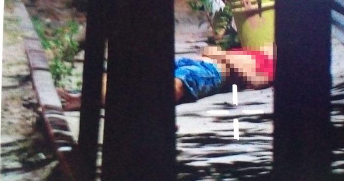 Soldados han sido capturados por la muerte del niño de 10 años en Ilopango