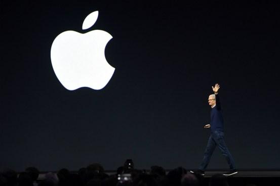 Apple lanza sus nuevas novedades para este año
