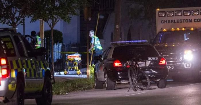Balacera en bar de Carolina del Sur deja 2 muertos