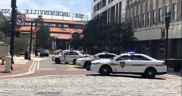 Varios muertos, dejó un tiroteo en torneo de videojuegos en Jacksonville, Florida