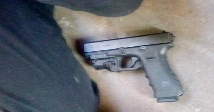 Tiroteo en colegio privado de México: Niño de 11 años se suicidó tras asesinar a su maestra