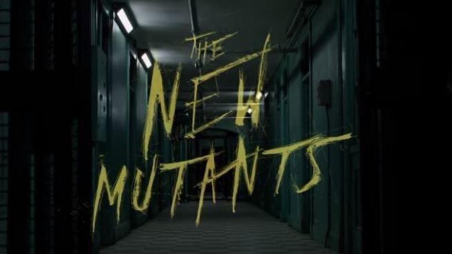 Lanzan el terrorífico tráiler de 'Los Nuevos Mutantes', película del universo X-Men