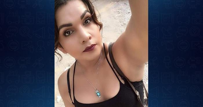 Cadáver de mujer trans desaparecida fue encontrado en río Torola