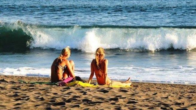 Turistas dejan $31 millones en ingresos durante vacaciones agostinas