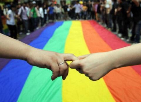 Alemania cerró el mes de junio legalizando el matrimonio homosexual