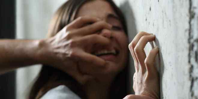 Investigan vídeo de violación colectiva a menor de edad en Redes Sociales