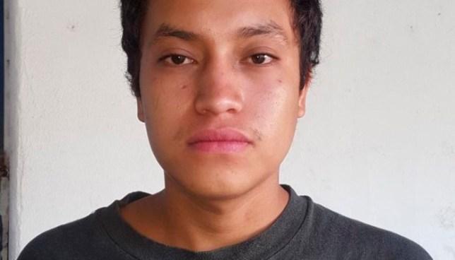 Detienen a violador que contactaba a sus víctimas por redes sociales en Sonsonate