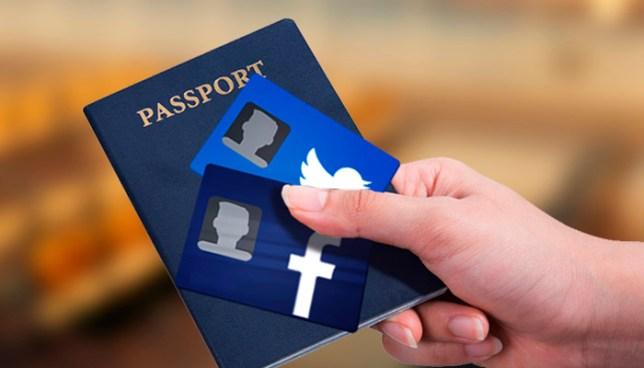 Presentar historial de redes sociales, será un nuevo requisito para solicitar la Visa de EE.UU