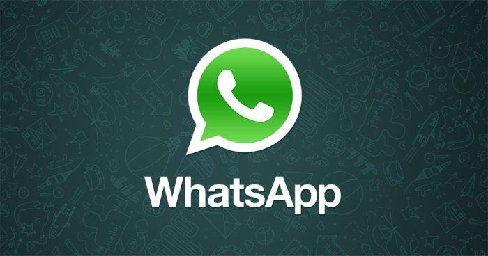 WhatsApp no está funcionando a nivel Mundial