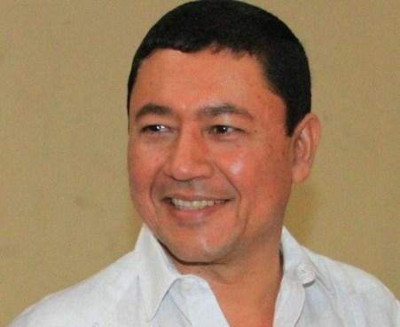 Will Salgado asegura que Muyshondt podría ganar las elecciones por la alcaldía de San Salvador