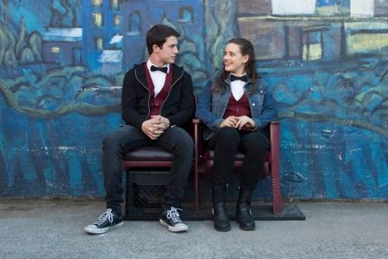 Netflix confirma segunda temporada de serie que ha sido un éxito