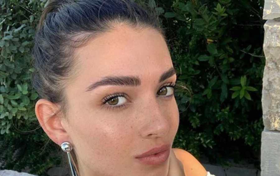 Valerio Staffelli figlia - Solonotizie24