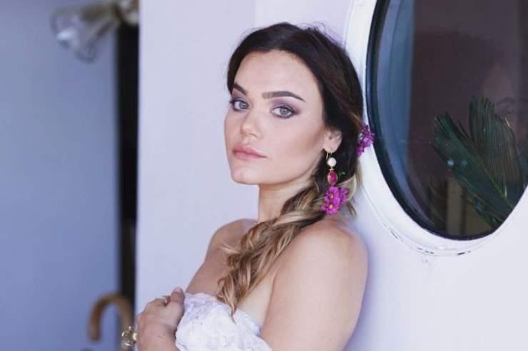 Romina Power - Solonotizie24