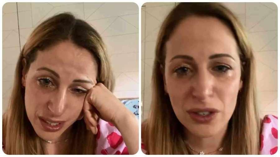 Clio Make Up video - Solonotizie24