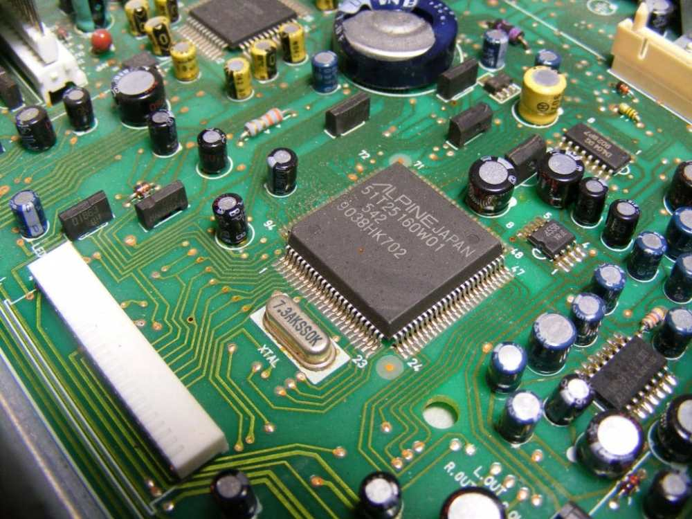 medium resolution of everything you need to know about pcm reflashing