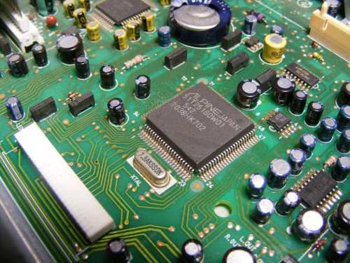 small resolution of everything you need to know about pcm reflashing