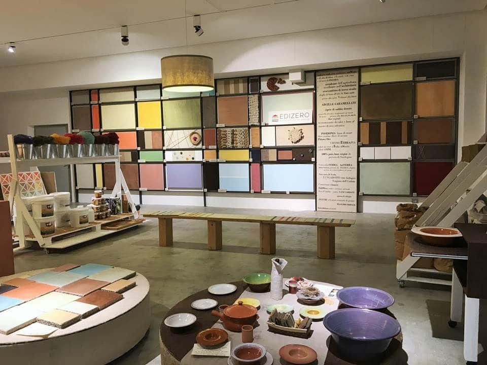 Pitture per interni colorate da obi. Migliore Pittura Per Interni Tinteggiature E Verniciature