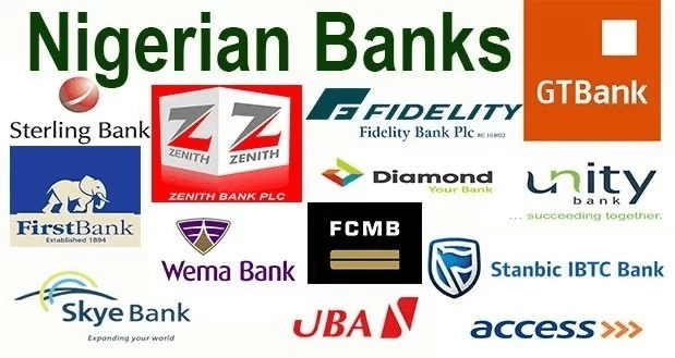 Bank Transfer Code